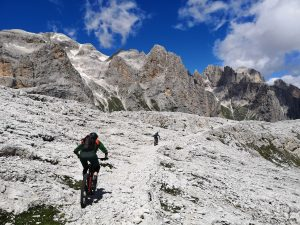 Dolomiti Bike Safari 0150