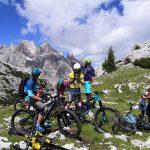 Dolomiti Bike Safari 0155