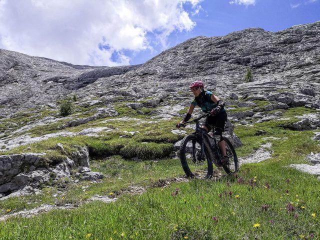 Dolomiti Bike Safari 0158