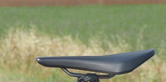 Canyon Grail:On una nuova era per le bici