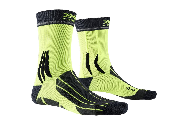 X-Bionic X-Socks MTB