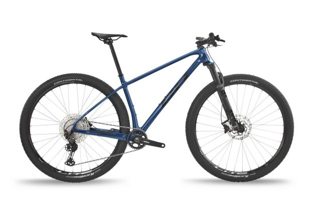 BH Ultimate RC 7.5