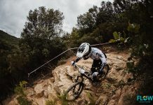FLOW Outdoor Festival - MTB