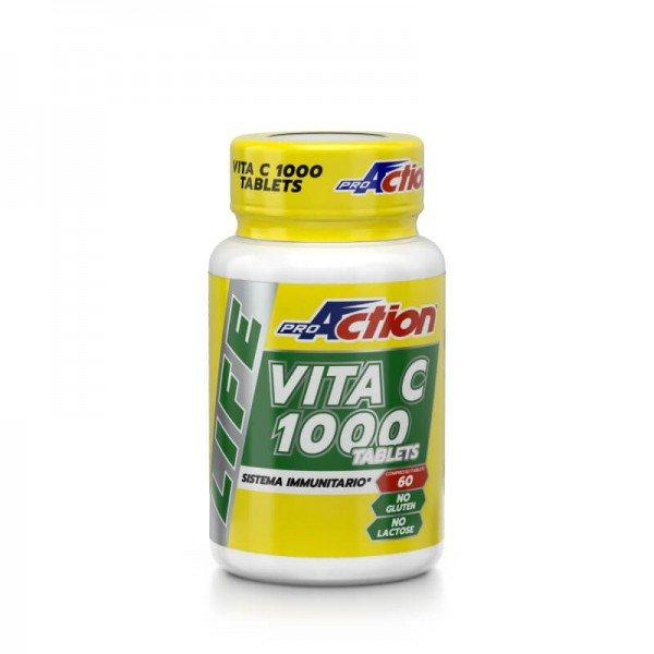 vitamine e atiossidanti per lo sportivo