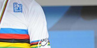 Emilia Romagna capitale del ciclismo e della bici