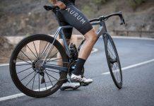 Aurum il marchio bike di Contador e Basso