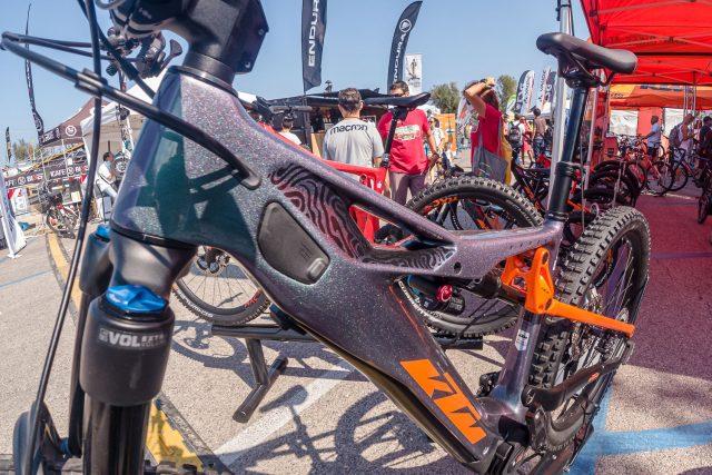 KTM Italian Bike Festival 03