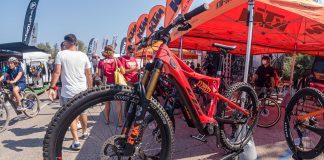 KTM Italian Bike Festival 01