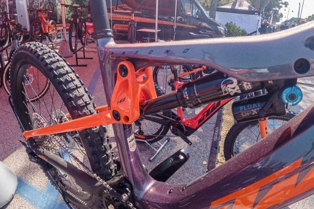 KTM Italian Bike Festival 02