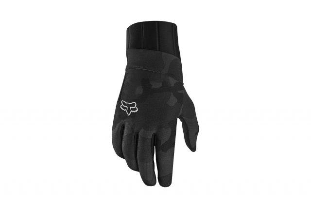 Defend Pro Fire Glove