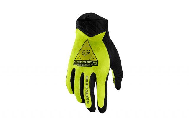 Flexair Elevated Glove