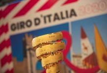 Rimini e Imola due esempi da seguire