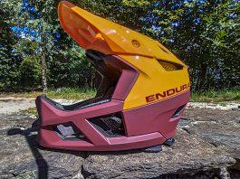 Endura MT500 test 01