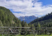 DolomitiTrail E-Bike Experience - 03
