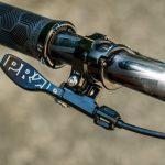 Pro Koryak 170 Dropper Post - 06