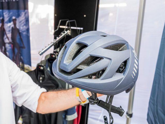 RH+ 3in1 helmet - 02