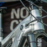 Nox Hybrid 7.1 Enduro - 02