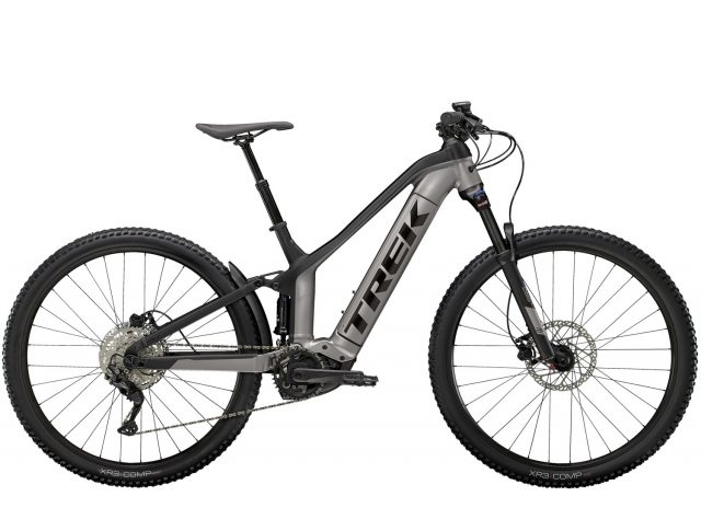 Trek Powerfly FS 4 - 03