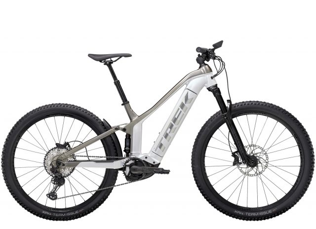 Trek Powerfly FS 7 - 02