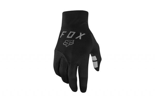 Ranger Water Glove