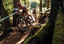 World Cup XCO Nove Mesto preview - 01