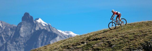 Valle d'Aosta - Grand Nomenon 01