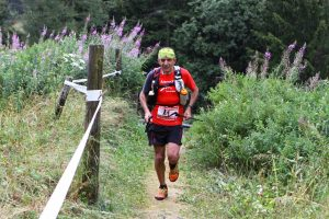VALLE-D_AOSTA-Brunod-Monte-Rosa-Walser-Trail-2015-foto-archivio-Turismo-1-