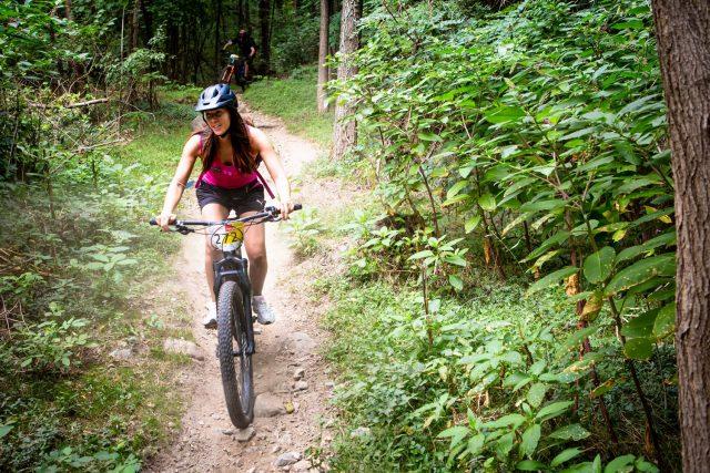 Valtellina E-Bike Festival - Trail Experience - tour per tutti