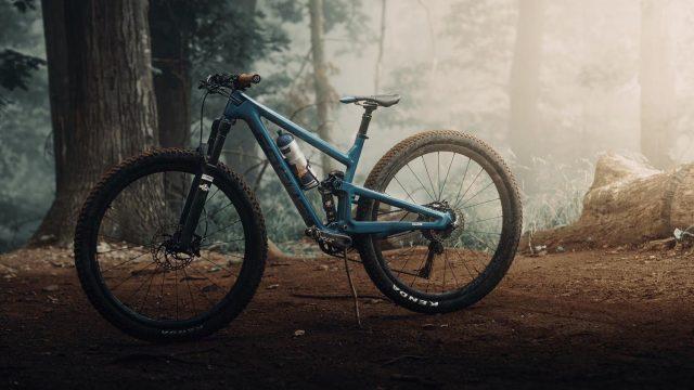 La mia bici acustica - 03