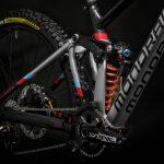 Mondraker Summum MY21 - bici 03