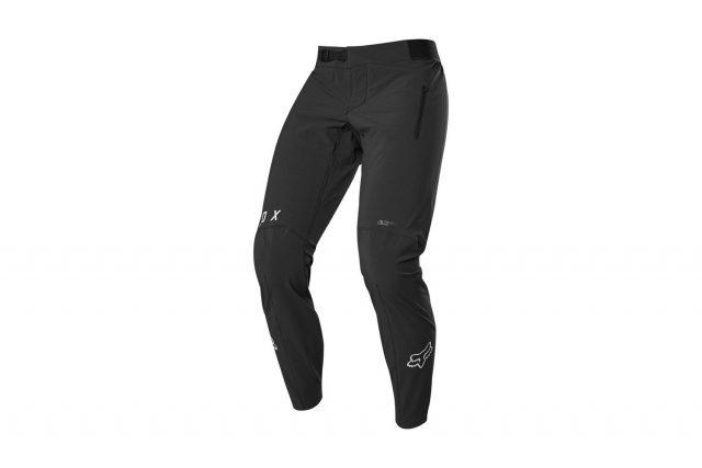 Fox Flexair Pro Fire Alpha Pants 01