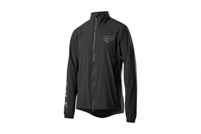 Fox Flexair Pro Fire Alpha Jacket 01