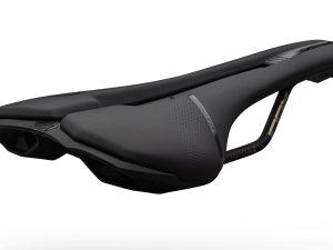 Pro Bike Gear rinnova le selle e i manubri