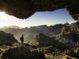 Gran Canaria in bicicletta nella Biosfera