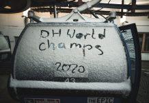 Mondiali MTB 2020 - DH Men 01