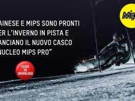 dainese mips pro