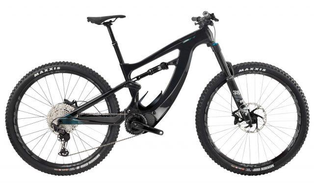 Xtep Carbon Lynx 6 Pro