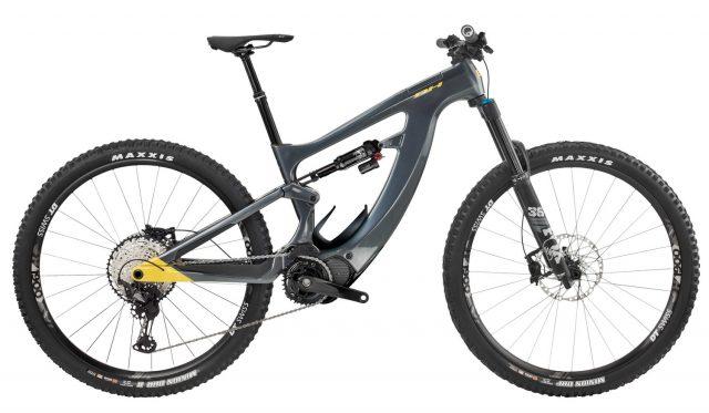 Xtep Carbon Lynx 6 Pro-S