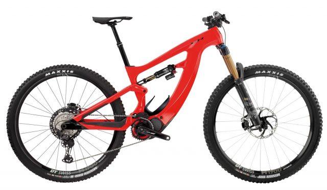 Xtep Carbon Lynx 6 Pro-SE