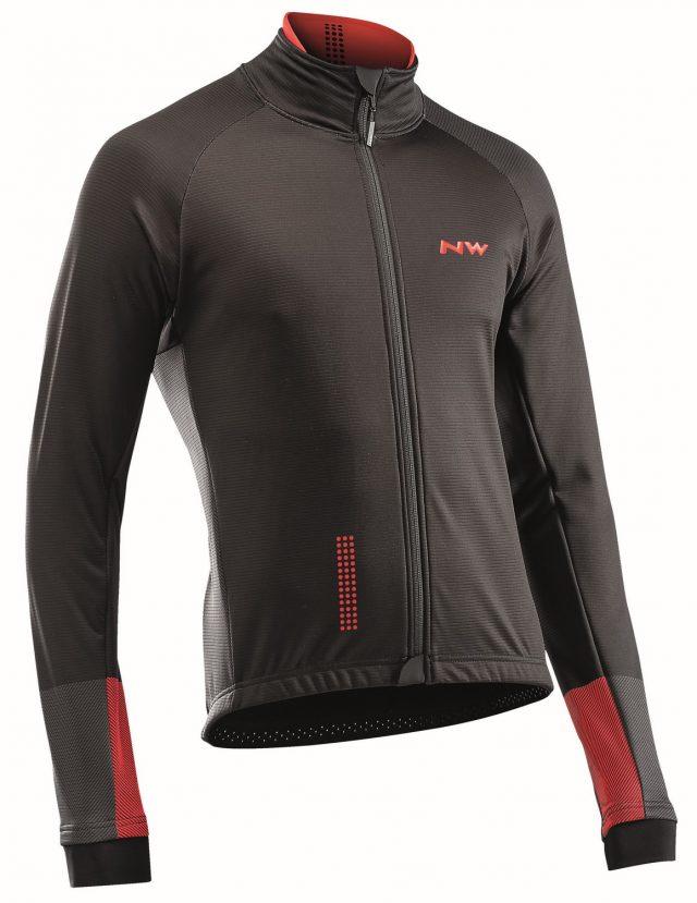 Extreme 3 Jacket