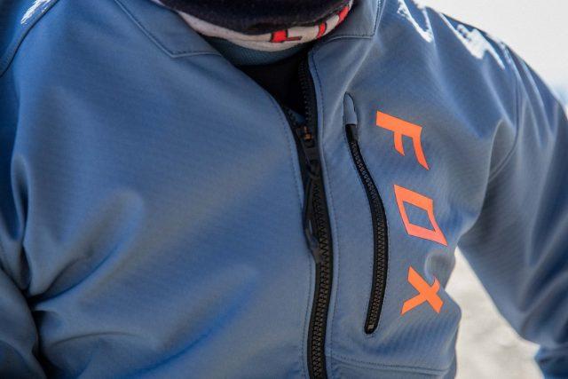 Fox Flexair Pro Fire Alpha 02