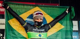 Henrique Avancini_flag