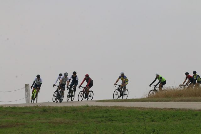 https://www.4actionsport.it/ciclismo-amatoriale-una-categoria-a-rischio/