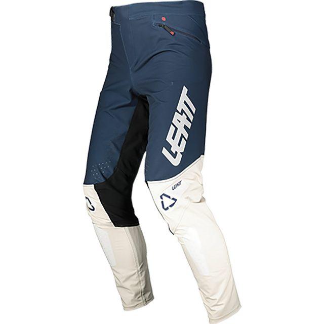 Pantaloni Leatt DBX 4.0