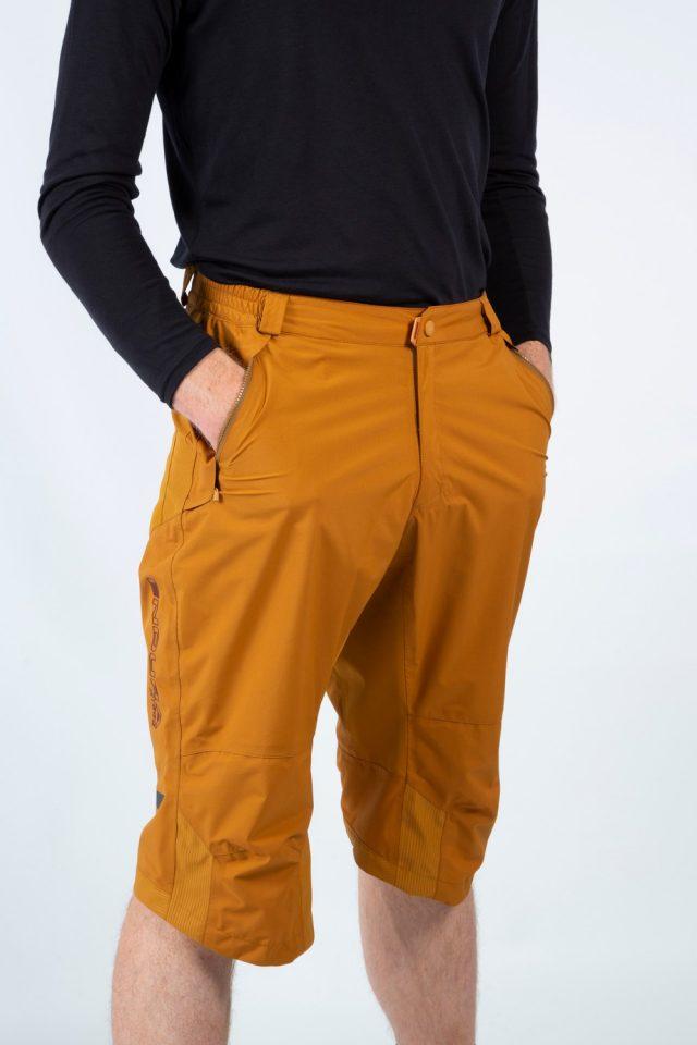 Endura MT500 Waterproof Shorts II - 04