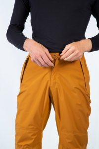 Endura MT500 Waterproof Shorts II - 02