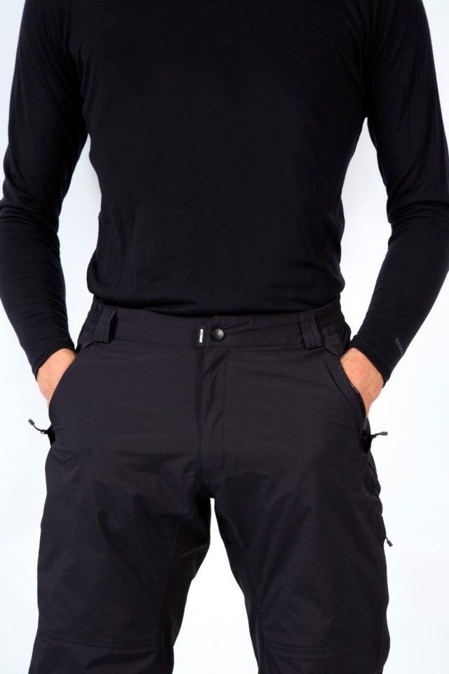 Endura MT500 Waterproof Trouser II - 03