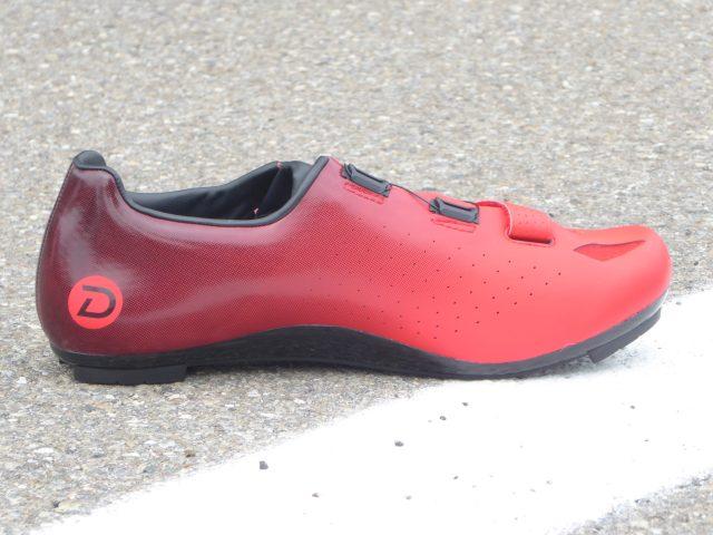 DPV Caleus le calzature che non ti aspetti