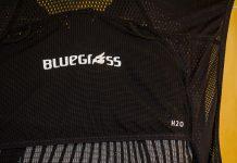 Bluegrass Armour Lite - test - 04