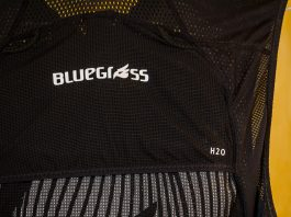 Bluegrass Armour Lite - test - 04